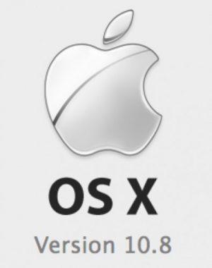 مک او اس ده(Mac OS X)